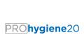 Prohygiene20