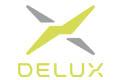 Delux