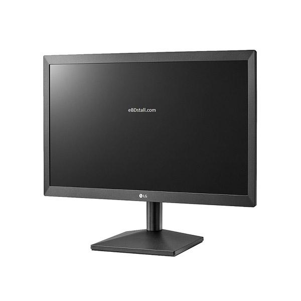 """LG 20MP38HQ-B 19.5"""" Widescreen HD LED Monitor"""