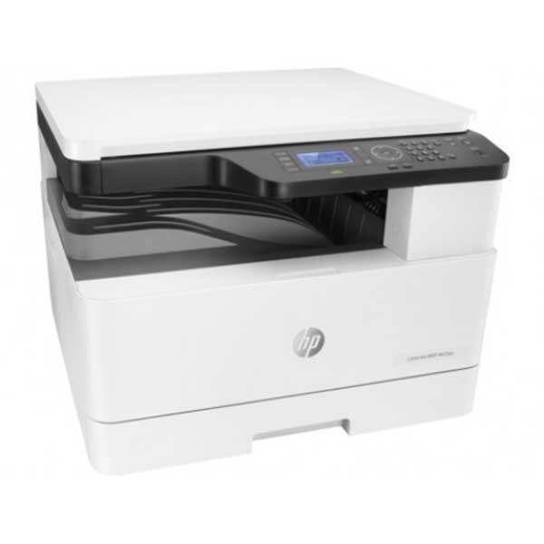 HP M436n Black & White MFP Photocopier