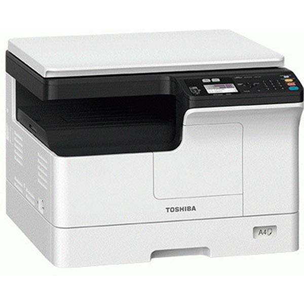 Toshiba  e-Studio 2523A Black & White MFP Photocopier