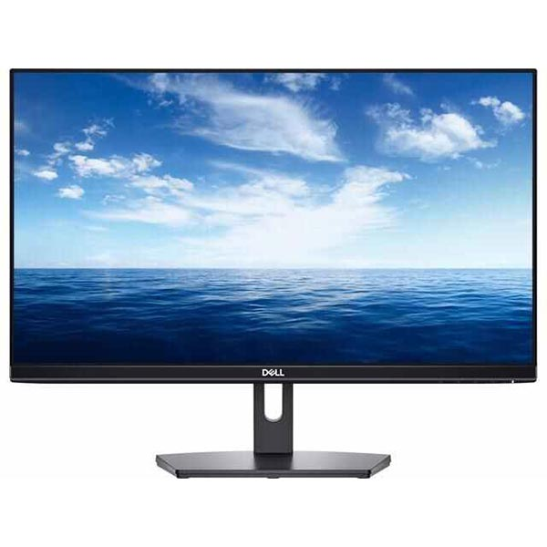 "Dell SE2419H 24"" Widescreen FHD LED Monitor"