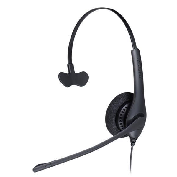 Jabra BIZ 1500 Mono Headset