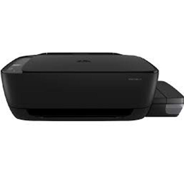 HP InkTank 315 Multi Function Color All in One Printer