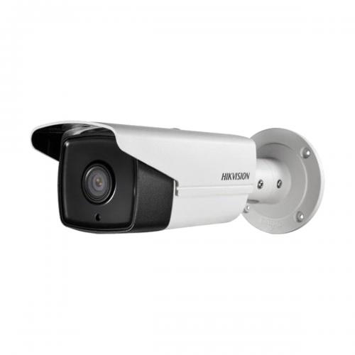 HikVision DS-2CD1221-I3 (2.0MP) Bullet IP Camera