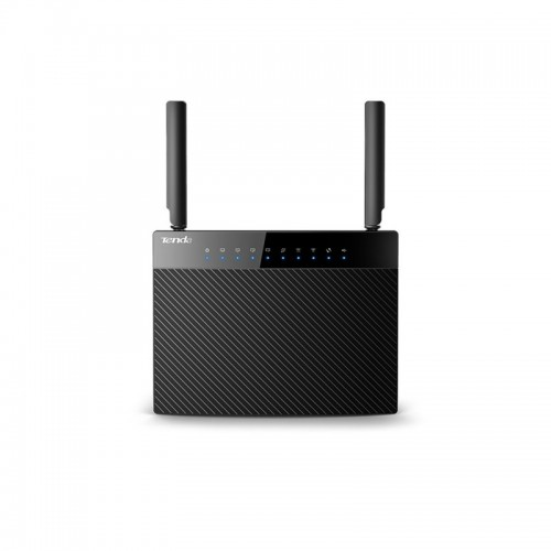 Tenda AC9 AC1200 Smart Dual-Band Gigabit Wireless Router