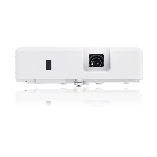 Maxell MC-EX4551 4500 Lumens 3LCD Projector