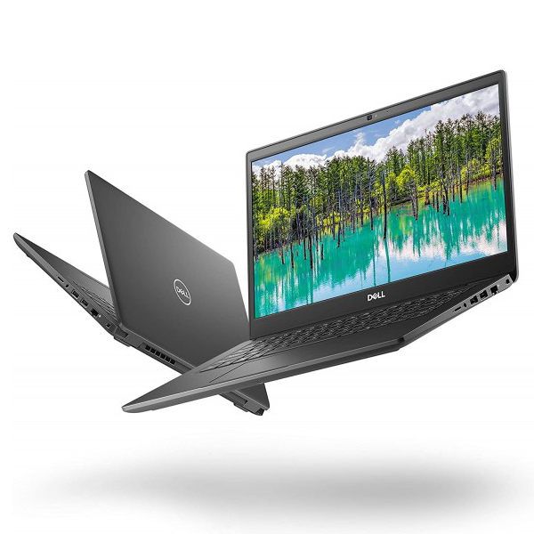 "DELL  LATITUDE 3410-I5-10210U 10TH Gen. 1.60- 4.20 GHz 16GB RAM 1TB HDD 128GB M.2 14"" Black Notebook"