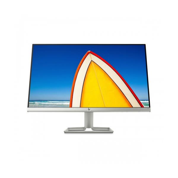 "HP 24f 24"" Widescreen FHD IPS Antiglare Monitor"