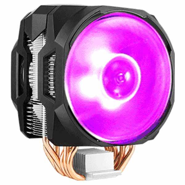Cooler Master MA610P RGB CPU Cooler