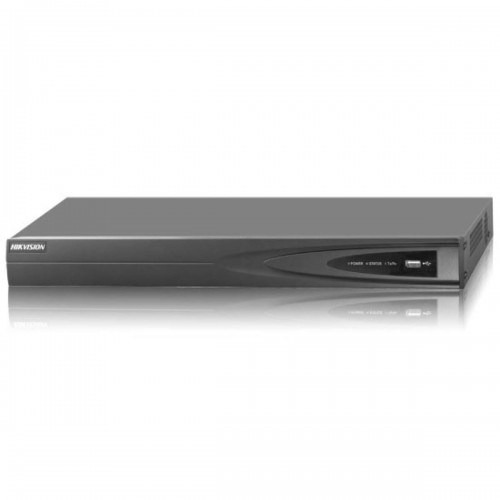 Hikvision DS-7608NI-Q1/M 8 Channel NVR