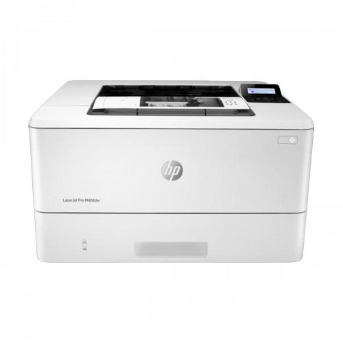 HP  Pro M404dw Single Function Mono Laser Printer