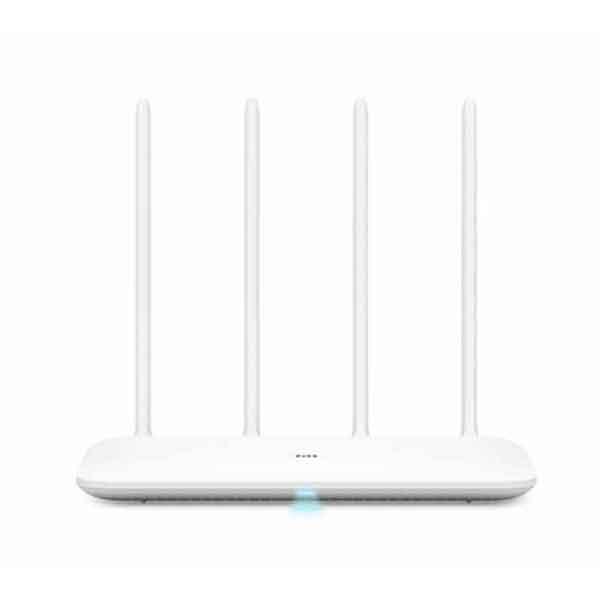 Xiaomi Mi 4C 300Mbps 4 Antenna Router