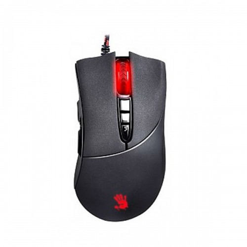 A4Tech Bloody V3M Gaming Mouse