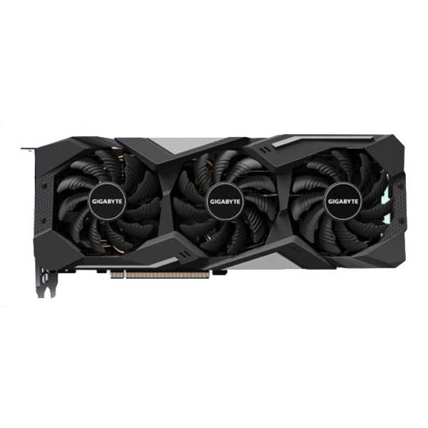 Gigabyte AMD Radeon RX 5600 XT GAMING OC 6G 6GB GDDR6 Graphics Card