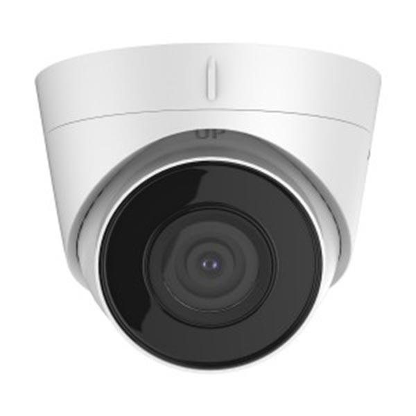 Hikvision DS-2CD1323G0E-I (2.0MP) Dome IP Camera