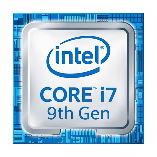 Intel 9th Gen Core i7 9700 3.0GHz LGA1151 Processor