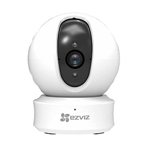 HikVision EZVIZ CS-CV246 ( B0-3B2WFR/A0-1C2WFR ) 2 MP WIFI FULL HD IP Camera