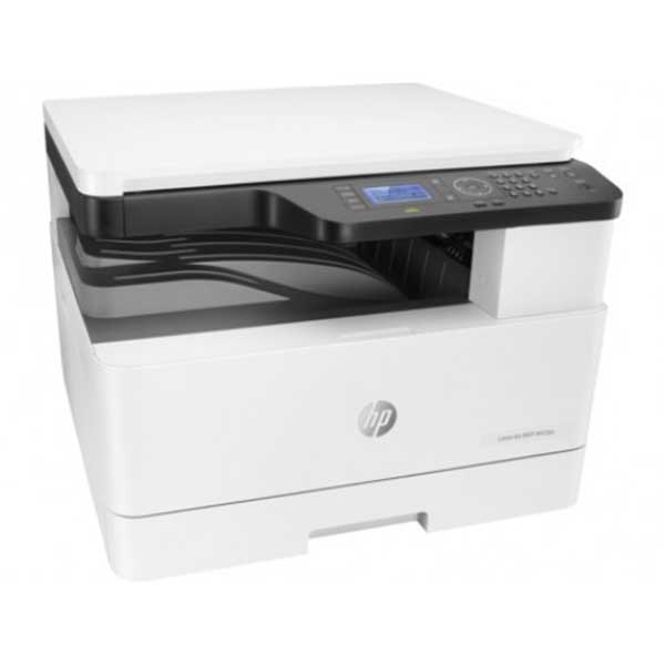 HP M436n Black & White MFP Photocopier