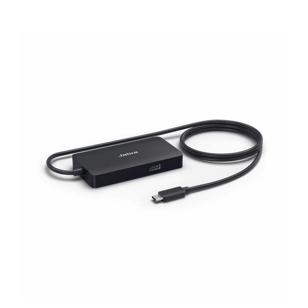 Jabra PanaCast USB Hub USB-C