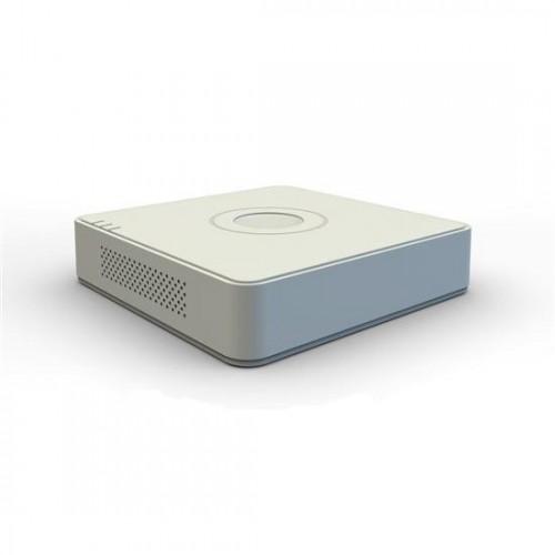 Hikvision DS-7104HGHI-F1 4 Channel TVI DVR