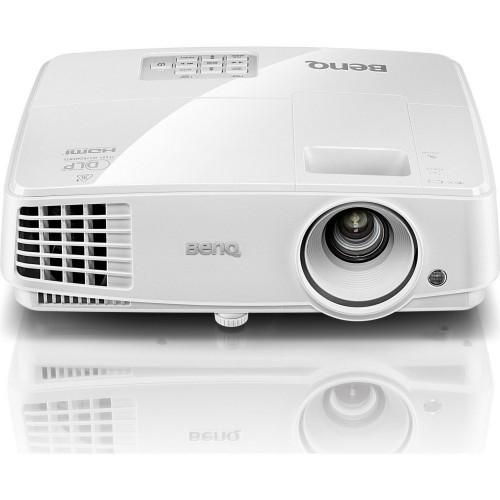 Benq PRJ-MS527 3300 Lumens Multimedia Projector