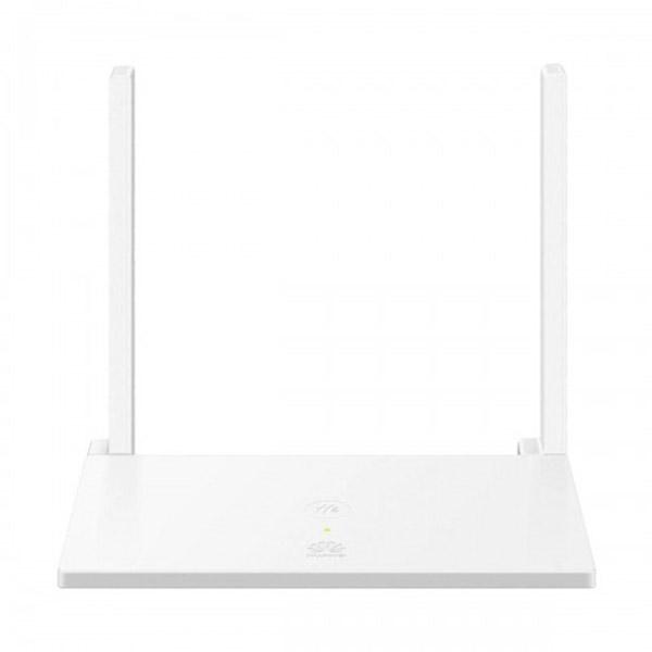 Huawei WS318n N300 Wireless Router