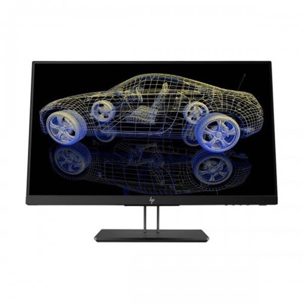 "HP Z23n 23"" Narrow Bezel IPS Widescreen Monitor"
