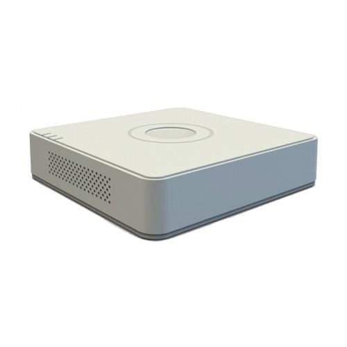 Hikvision DS-7108HQHI-K1 8 Channel DVR