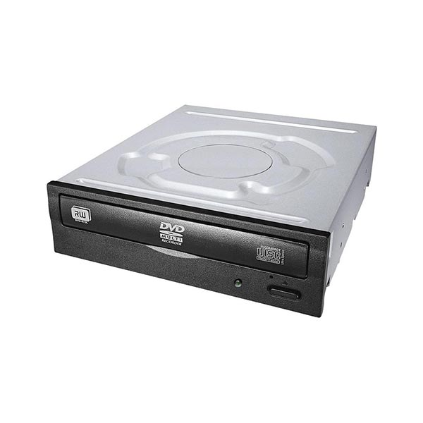 Liteon 24X Dual Layer Internal DVD Writer
