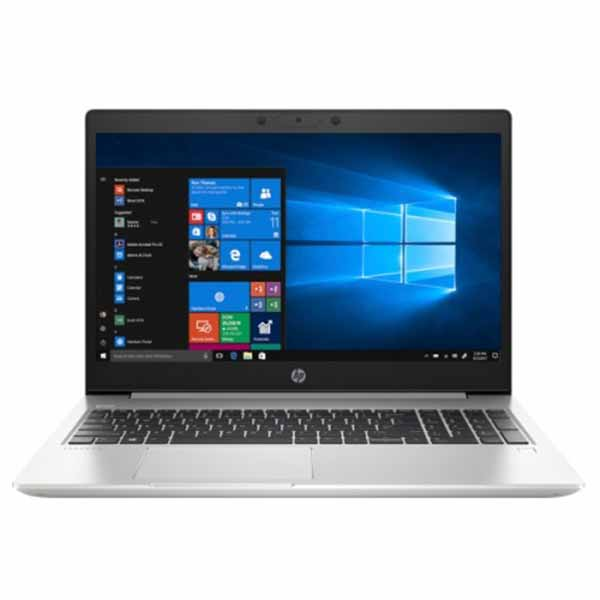 "HP Probook 450 G7 10th Gen. Intel Core i5 15.6"" Silver Notebook"