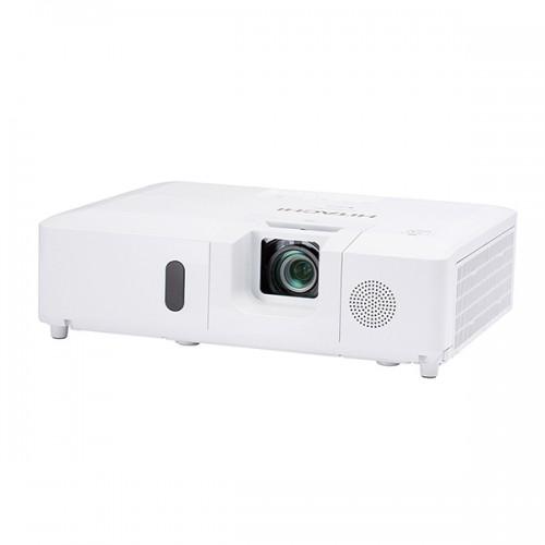 Maxell MC-EX3051WN 3300 Lumens LCD Projector