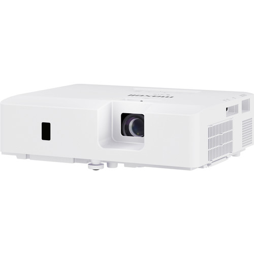 Maxell MC-EX303E 3300 Lumens 3LCD Projector