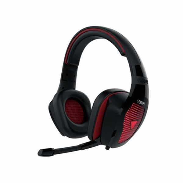 Gamdias EROS E2 Gaming Headset