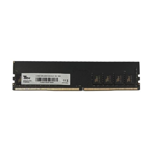 TRM Essential Series 16GB 3200MHz Desktop RAM