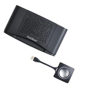 Barco ClickShare CS-100 Wireless Presenter