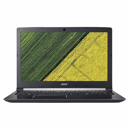 Acer Aspire E5-476 30W2 Intel 8th Gen Core i3 8130U Steel Gray Notebook