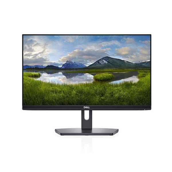 """Dell SE2219HX 21.5"""" Widescreen FHD LED Monitor"""