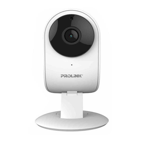 Prolink PIC3002WN Full HD Wireless IP Camera