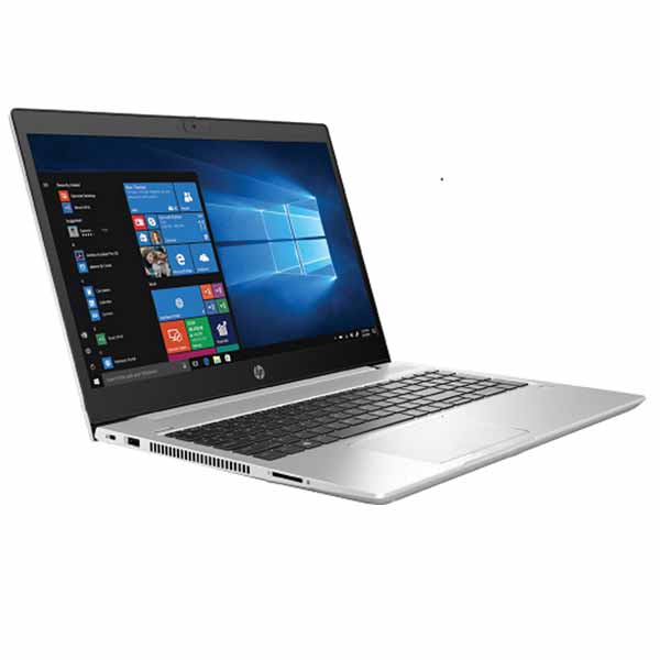 "HP Probook 440 G7 10th Gen. Intel Core i5 14"" Silver Notebook"