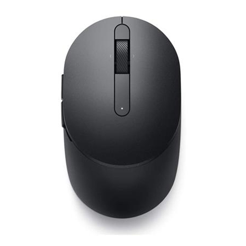 Dell MS5120W Mobile Pro Wireless Mouse