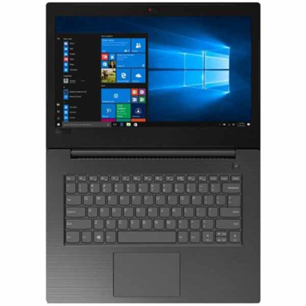 "Lenovo V130-14IKB 7th Gen Intel Core i3 7020U 14.0"" Iron Grey Notebook"