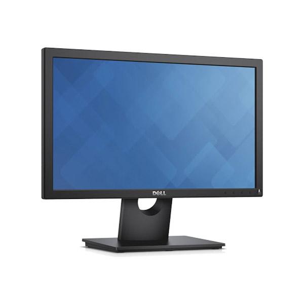 """Dell E1916HV 18.5"""" Widescreen LED Monitor"""