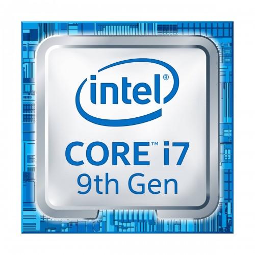 Intel 9th Gen Core i7 9700 3.0GHz LGA1151 Processor