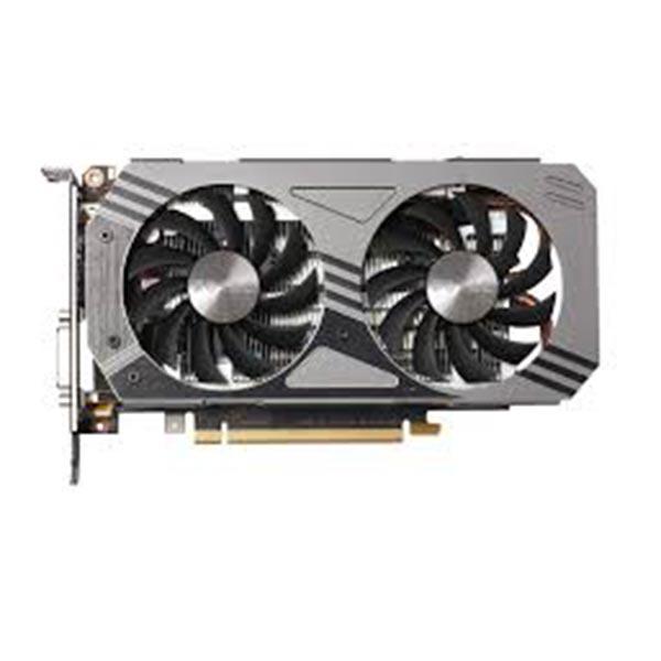 Zotac NVIDIA GeForce GTX 1060 3GB GDDR5 Graphics Card