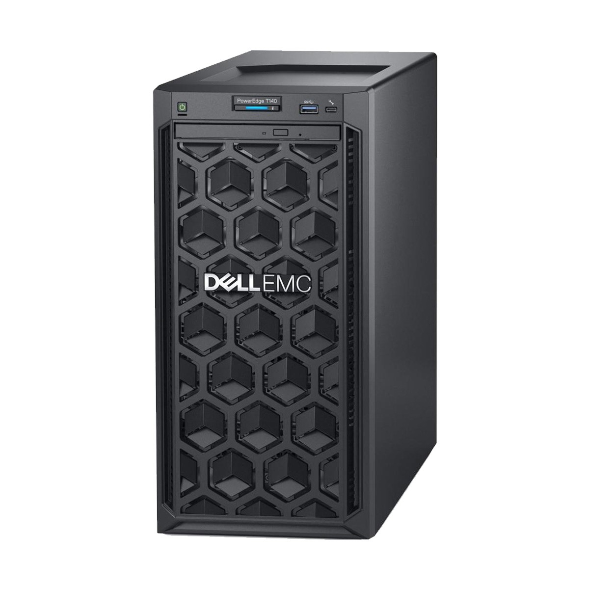 Dell EMC PowerEdge T140 16GB Tower Server