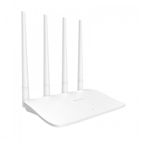 Tenda F6 300Mbps Wireless Router